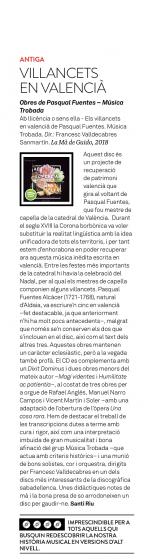 revista catalana musica
